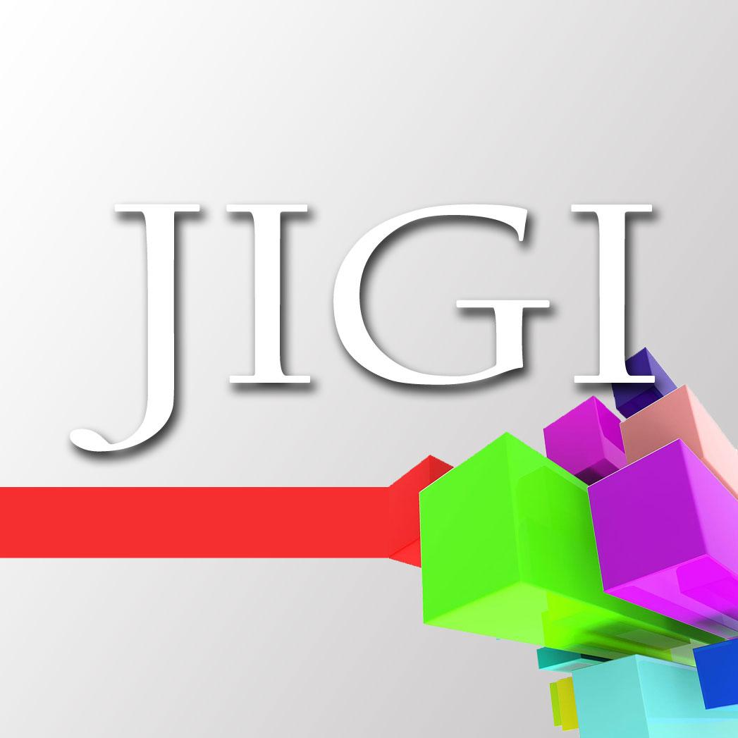 jigi-thumb